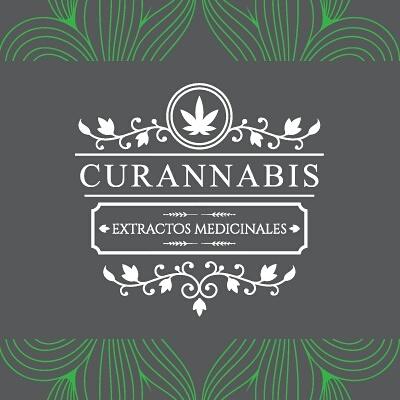 Curannabis (1)