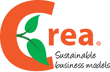 Crea Sustentable
